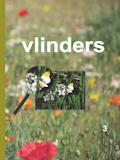 https://actua-uitgeverij.nl/images/prod/3%20Vlinders%20omslag%20voorkant%20klein.jpg